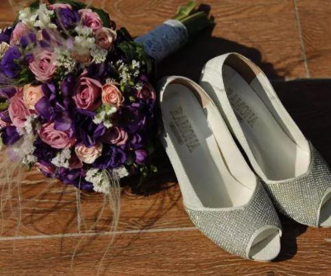 آتلیه عکاسی عروس وداماد