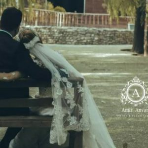 اتلیه عکاسی و فیلمبرداری عروسی