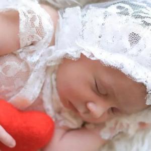 آتلیه تخصصی کودک و بارداری رسپینا