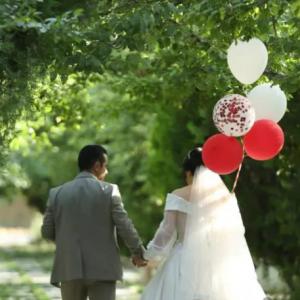 آتلیه عمارت و باغ عروس غرب عکاسی و فیلمبرداری