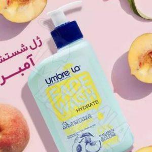 لوازم آرایشی ،بهداشتی اورجینال و اماراتی