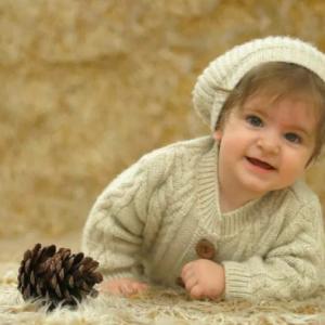 جشنواره آتلیه نوزاد،کودک،بارداری،اسپرت