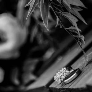 آتلیه تخصصی عروس (فرمالیته ، مراسم)