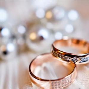 آسان ازدواج کنید. تشریفات عروس، اتلیه،تالار