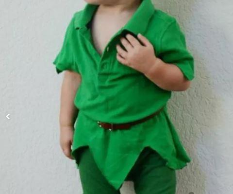 مزون لباس مادر و کودک سفارشی