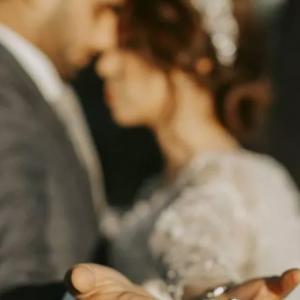 آتلیه عکاسی و فیلمبرداری عروسی و نامزدی و فرمالیته