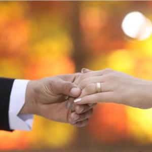 فیلمبردار عکاس اتلیه عروس عقد عروسی