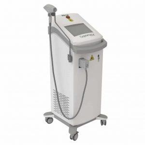 فروش دستگاه لیزر و لاغری و انواع تجهیزات پزشکی