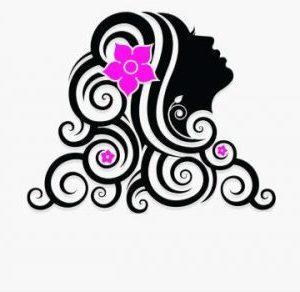 سالن زیبایی و آرایشگاه تخصصی بارنا در صدرا