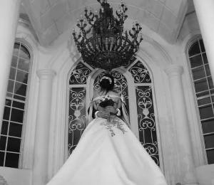 آتلیه عمارت عروس آرمانی (عکاسی و فیلمبرداری اسپرت)