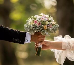 آتلیه فیلمبرداری و عکاسی عروسی،فرمالیته
