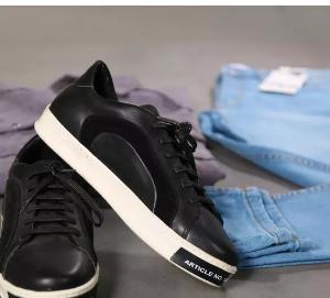 اتلیه عکاسی مدلینگ - صنعتی - پوشاک - کفش